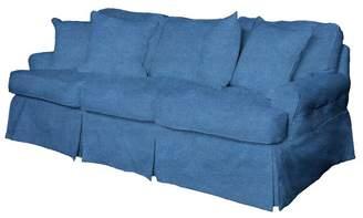 T Cushion Slipcovers Shopstyle