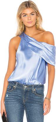 Alix Maiden Bodysuit