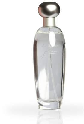 Estee Lauder Pleasures Artist's Edition Perfume For Women