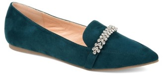 Journee Collection Kyrah Loafer