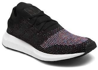 automne / hiver 2017 adidas performance Femme poweralley 5 w