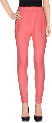 APPEAL Casual pants - Item 36918059UD
