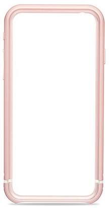 SQUAIR The Edge iPhone 6s bumper case