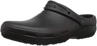 Crocs Specialist II Clog