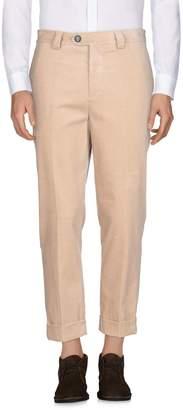Brunello Cucinelli Casual pants - Item 13210695HF