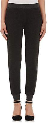 ATM Anthony Thomas Melillo Women's Slim Sweatpants - Charcoal