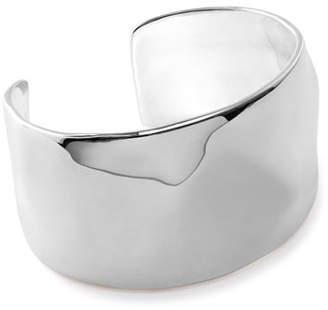 Ippolita 925 SensoTM Large Cuff Bracelet