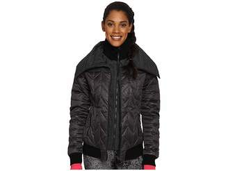 Lole Colleen Jacket Women's Coat