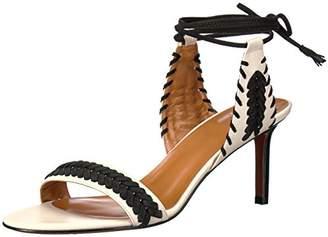 Aquatalia by Marvin K Aquatalia Women's Natalia Calf Dress Sandal