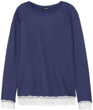 Cosabella Sweaters