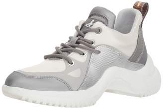 Sam Edelman Women's Meena 2 Sneaker