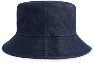 bfcad3e0f1b01e Mens Sun Hats - ShopStyle UK