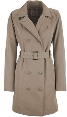 Geox Women's Jacket W7220f