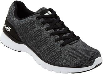 ec0ff4bc3b7 Avia Women s Lace-Up Sneakers - Avi-Rift W