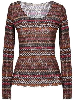Hanky Panky Intimate knitwear