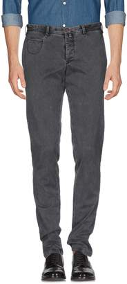 Icon Eyewear Casual pants