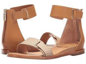 Isola Savina Women's Dress Sandals