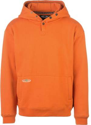 Arborwear Double Thick Pullover Hoodie - Men's