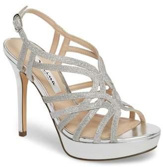 Nina Solina Platform Sandal (Women)