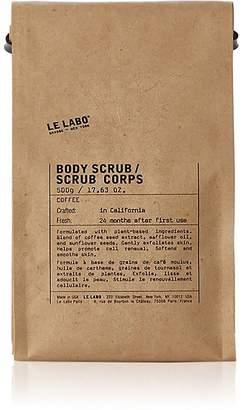 Le Labo Women's Body Scrub