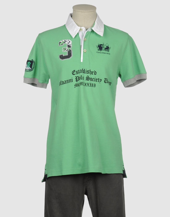 Galvanni polo shirt sold out for What stores sell polo shirts