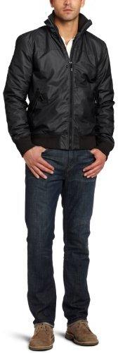 Bench Men's Kawara Jacket