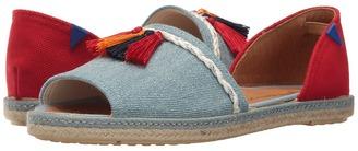 Eric Michael - Electra Women's Shoes $89.95 thestylecure.com