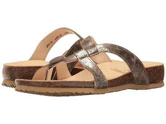 Think! Julia - 80330 Women's Sandals