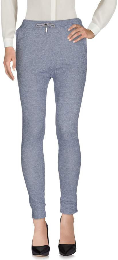 Jijil Casual pants - Item 13000496