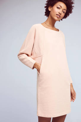 Holding Horses Cocoon Sweatshirt Dress $148 thestylecure.com