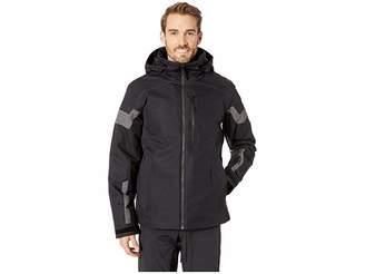 Obermeyer Tor Jacket