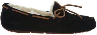UGG Women's Dakota Suede Moccasin
