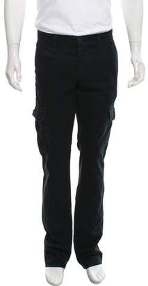 J Brand Kane Utility Cargo pants