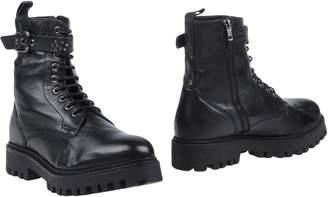 Braccialini Ankle boots - Item 11449147