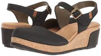 El Naturalista Leaves N5001 Women's Shoes