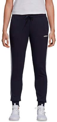 adidas Essentials 3-Stripes Pant
