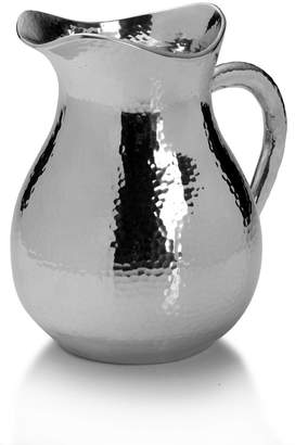 Towle Pitcher