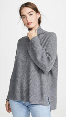 Demy Lee Russell Cashmere Sweater