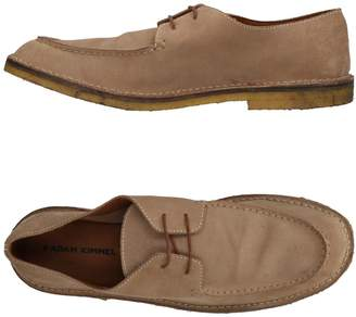 Adam Kimmel Lace-up shoes