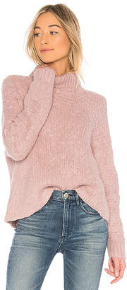 Rachel Comey Candor Sweater