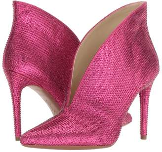 Jessica Simpson Lasnia Women's Shoes