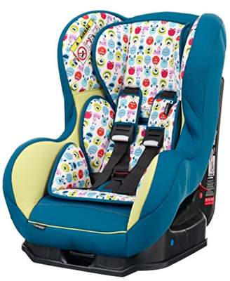 Disney Group 0/1 Combination Car Seat (Monsters Inc)