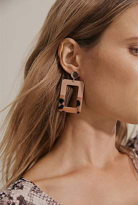 Country Road Jemima Earring