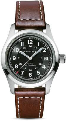 Hamilton Khaki Field Watch, 38mm