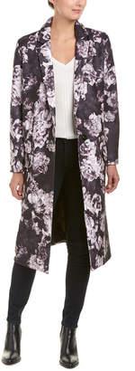 BB Dakota Alexia Coat