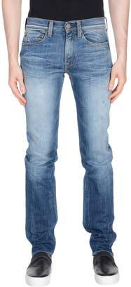 HTC Denim pants - Item 42683703OA