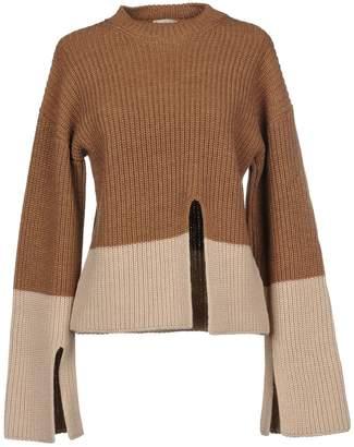 Jijil Sweaters - Item 39864003AG