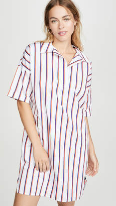 Kule The Izzy Shirtdress