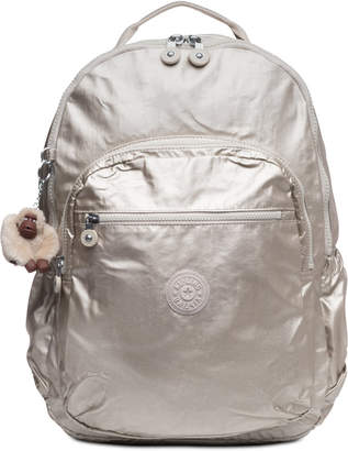 Kipling Seoul Go Xl Laptop Backpack