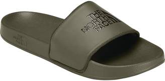 The North Face Base Camp Slide II Sandal - Men's